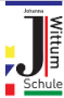 Moodle der Johanna-Wittum-Schule